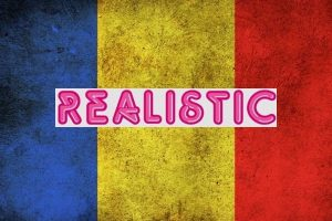 Romanian National Gambling Office Grants Realistic Games Supplier License for iGaming Content