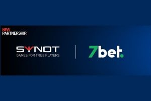Synot Games Cements Influence in Lithuanian Market with 7BET.LT