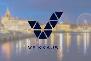 Veikkaus: 7% of Players Generate 50% of Takings