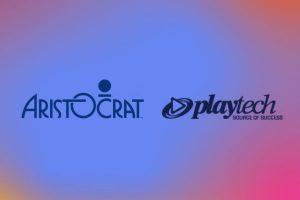 Aristocrat Launches US$2.9 billion bid to Acquire Online Platform Provider Playtech
