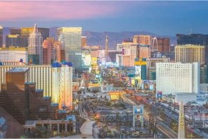 GAN, Red Rock Resorts Agree Deal to Power Retail and Online Sports Betting