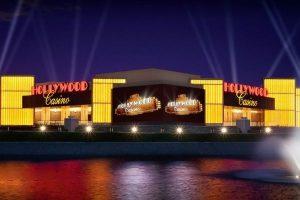 Penn National Brings Cashless Gaming to Ohio at Hollywood Casino Columbus
