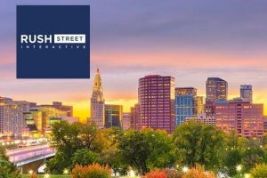 PlaySugarHouse Enters Connecticut as State Begins Sports Betting Soft Launch
